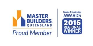 Master builder winner 2016