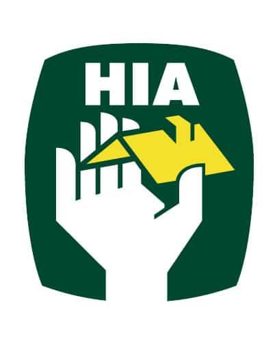 HIA-JPG