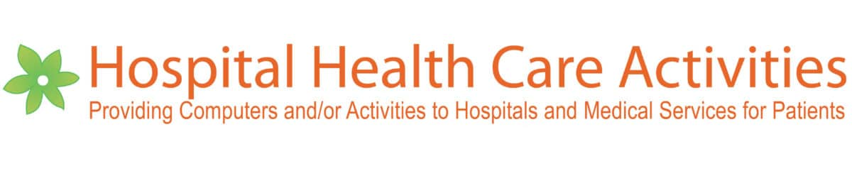 hhca-logo-2017