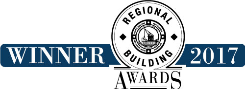 eiha-regional-winner-2017-002
